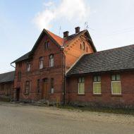 niemcza-stacja-1