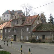 niemcza-ul-swierczewskiego-9