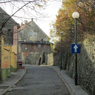 niemcza-mury-1
