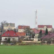 lagiewniki-przed-8