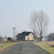 olawa-zabardowice-8