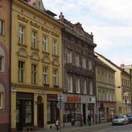 sroda-sl-rynek-16