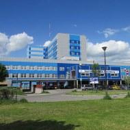 legnica-ul-iwaszkiewicza-1