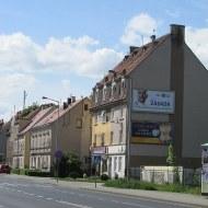 legnica-ul-wroclawska-piekary-06