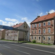 legnica-ul-wroclawska-piekary-10