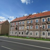 legnica-ul-wroclawska-piekary-12