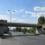 legnica-ul-wroclawska-piekary-13