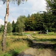 raszkow-05