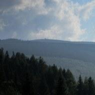 raszkow-borowice-05