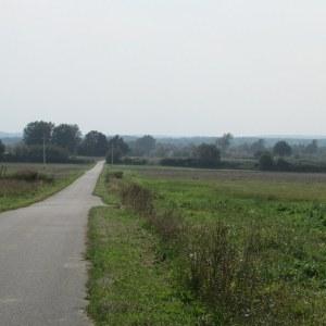 nowa-wies-goszczanska-07