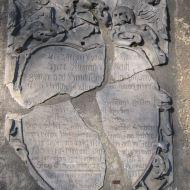 leszno-kosciol-sw-krzyza-epitafium-27.jpg