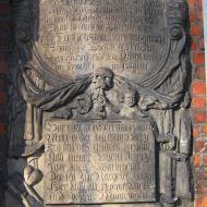leszno-kosciol-sw-krzyza-epitafium-26.jpg