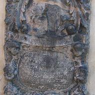 leszno-kosciol-sw-krzyza-epitafium-16.jpg