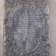 leszno-kosciol-sw-krzyza-epitafium-13.jpg