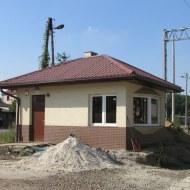 oborniki-sl-stacja-przejazd-02