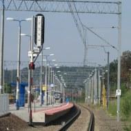 oborniki-sl-stacja-przejazd-04