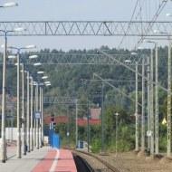 oborniki-sl-stacja-04-2
