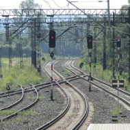 boguszow-gorce-zach-stacja-06