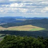 chelmiec-wieza-widokowa-46-2