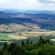 chelmiec-wieza-widokowa-55