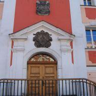leszno-ratusz-portal-1.jpg
