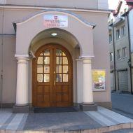leszno-synagoga-portal-2.jpg