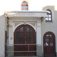 leszno-synagoga-portal-1.jpg