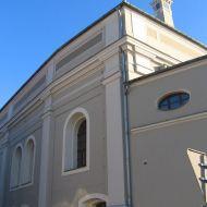 leszno-synagoga-2.jpg