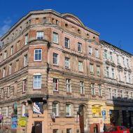 leszno-ul-slowianska-budynek-2.jpg