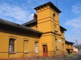 jerzmanice-zdroj-stacja-6.jpg