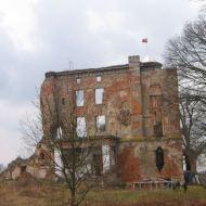 uraz-zamek-1.jpg