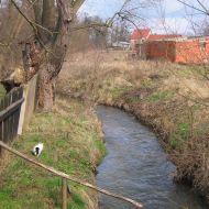 uraz-potok-lubniowka.jpg