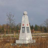 uraz-pomnik-armii-radzieckiej.jpg