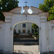 konin16_klasztor_reformatow02
