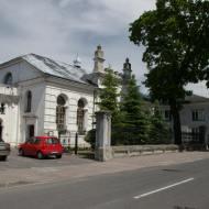 konin32_synagoga