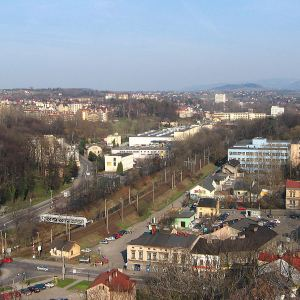 cieszyn-wieza-piastowska-widok-4