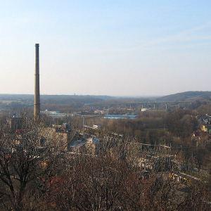 cieszyn-wieza-piastowska-widok-7