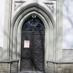 cieszyn-kosciol-sw-trojcy-portal