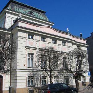 cieszyn-teatr-5