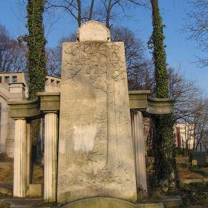 cieszyn-nowy-cmentarz-zydowski-5