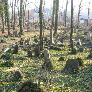 cieszyn-stary-cmentarz-zydowski-8