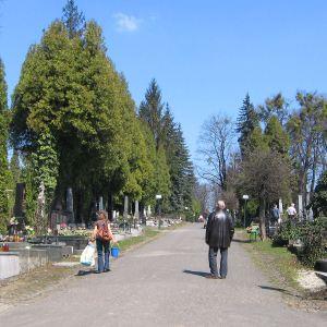 cieszyn-cmentarz-komunalny