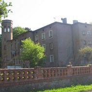 oborniki-sl-palac-1