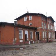 grabowno-wielkie-stacja-3