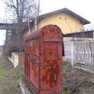 grabowno-wielkie-stacja-waga