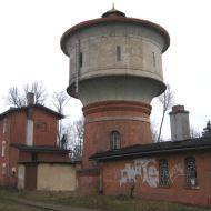 grabowno-wielkie-stacja-wieza-cisnien