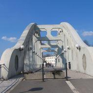 darkov-most-na-olzie-3