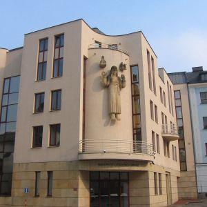 ostrawa-kosciol-sw-waclawa-siedziba-biskupstwa