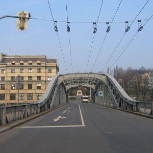 ostrawa-most-na-ostravicy-4