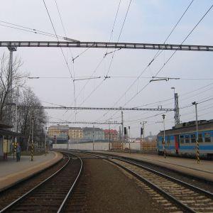 ostrawa-stred-stacja-2